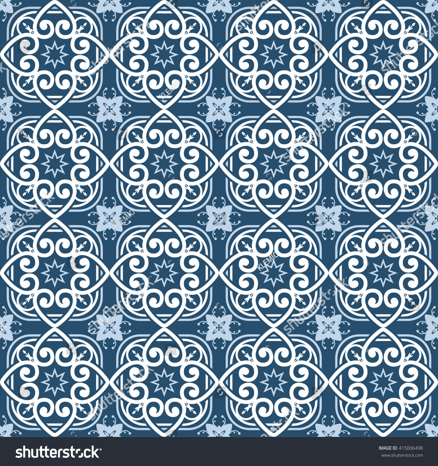 islamic patterns templates arabian patterns pattern stock vector