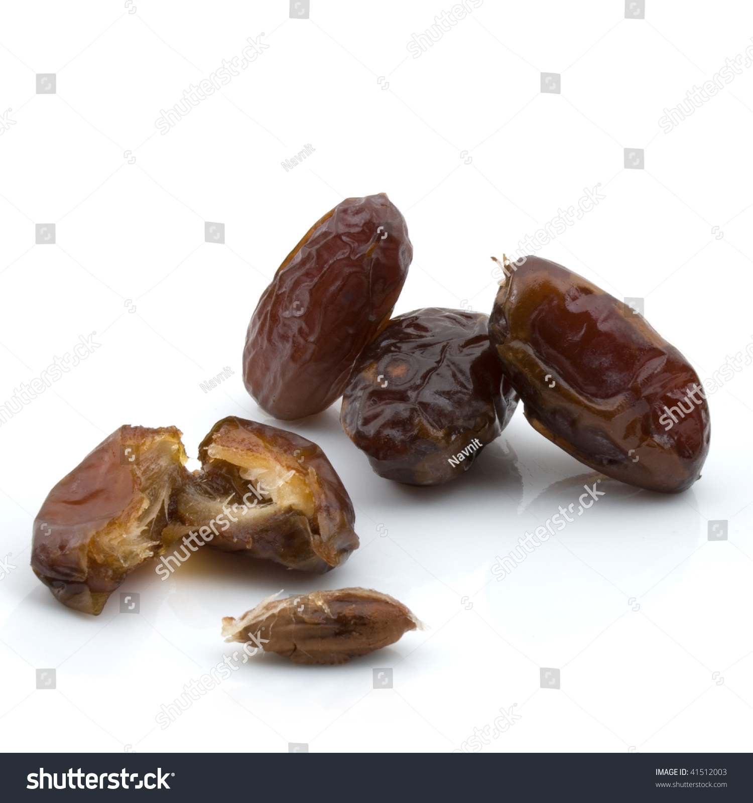 massasje kolbotn medjool dates