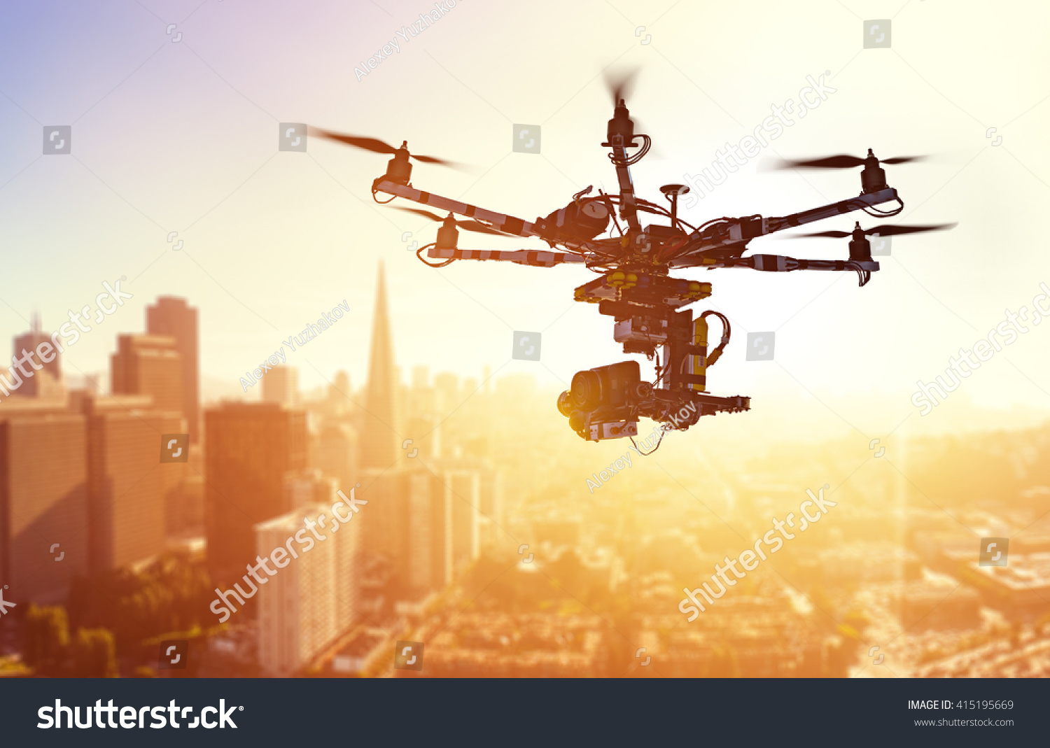 wireless remote control helicopter with Innovation Photography Concept Silhouette Drone Flying 415195669 on Watch further Royalty Free Stock Photo Camera Aerial Photography Sky Video Photo Productions Image35324155 as well Innovation Photography Concept Silhouette Drone Flying 415195669 further Capstone as well 36485.