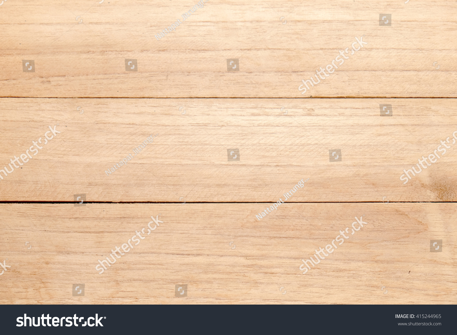 light wood floor background. Light wood texture with natural patterns background horizon Wood Texture Natural Patterns Background Stock Photo
