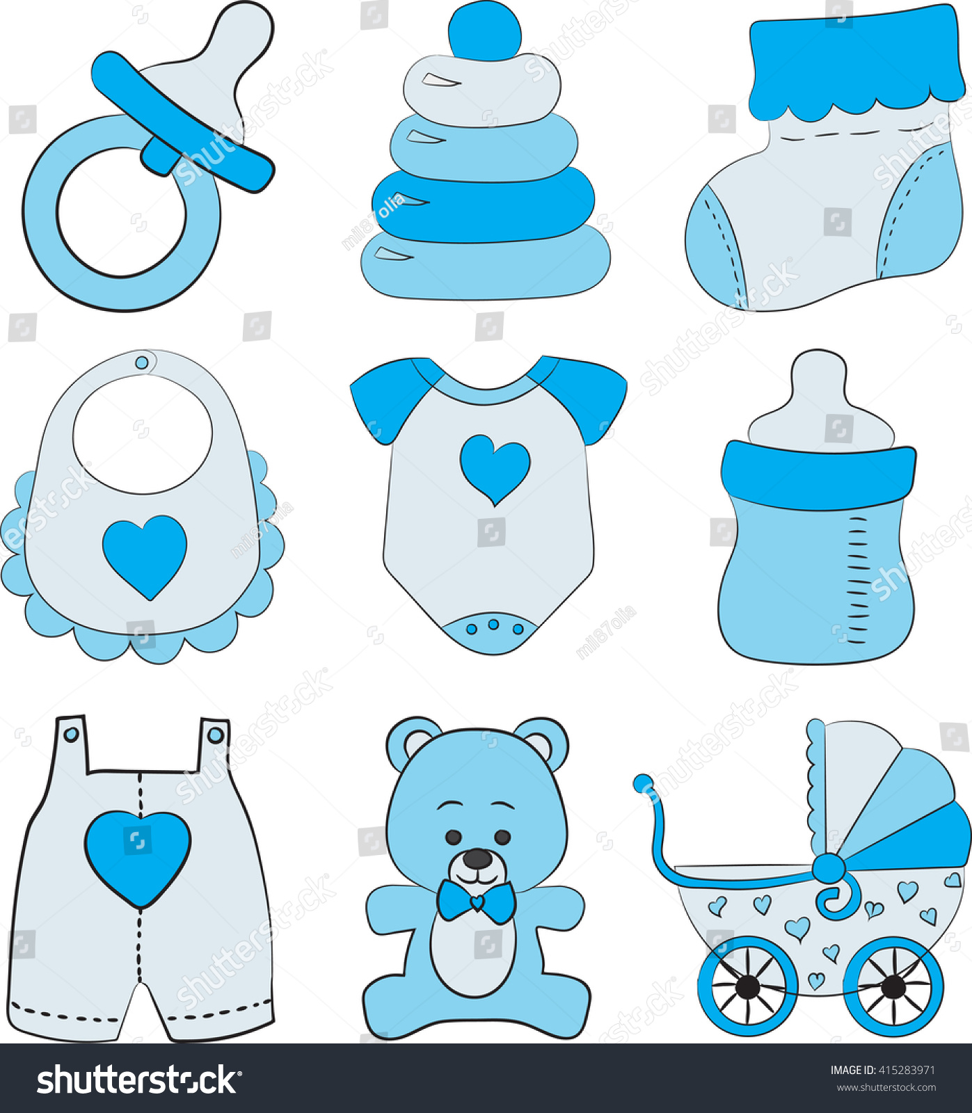 Old Navy Baby Boy Accessories. Dress them in baby boy items from Old Navy for a durable selection of quality accessories. Discover a wide array of baby boy accessories including fleece and cotton hats for everyday wear.
