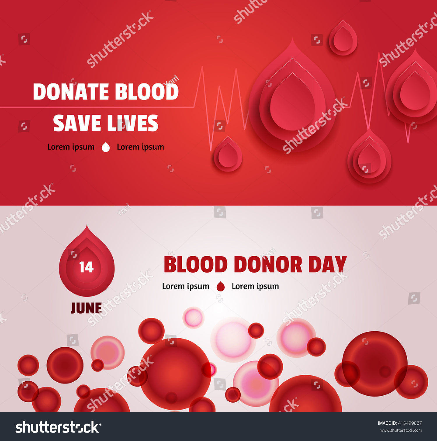 essay on blood donation in gujarati Why should people donate blood safe blood saves lives blood is commonly  used for women with complications of pregnancy, such as ectopic pregnancies.