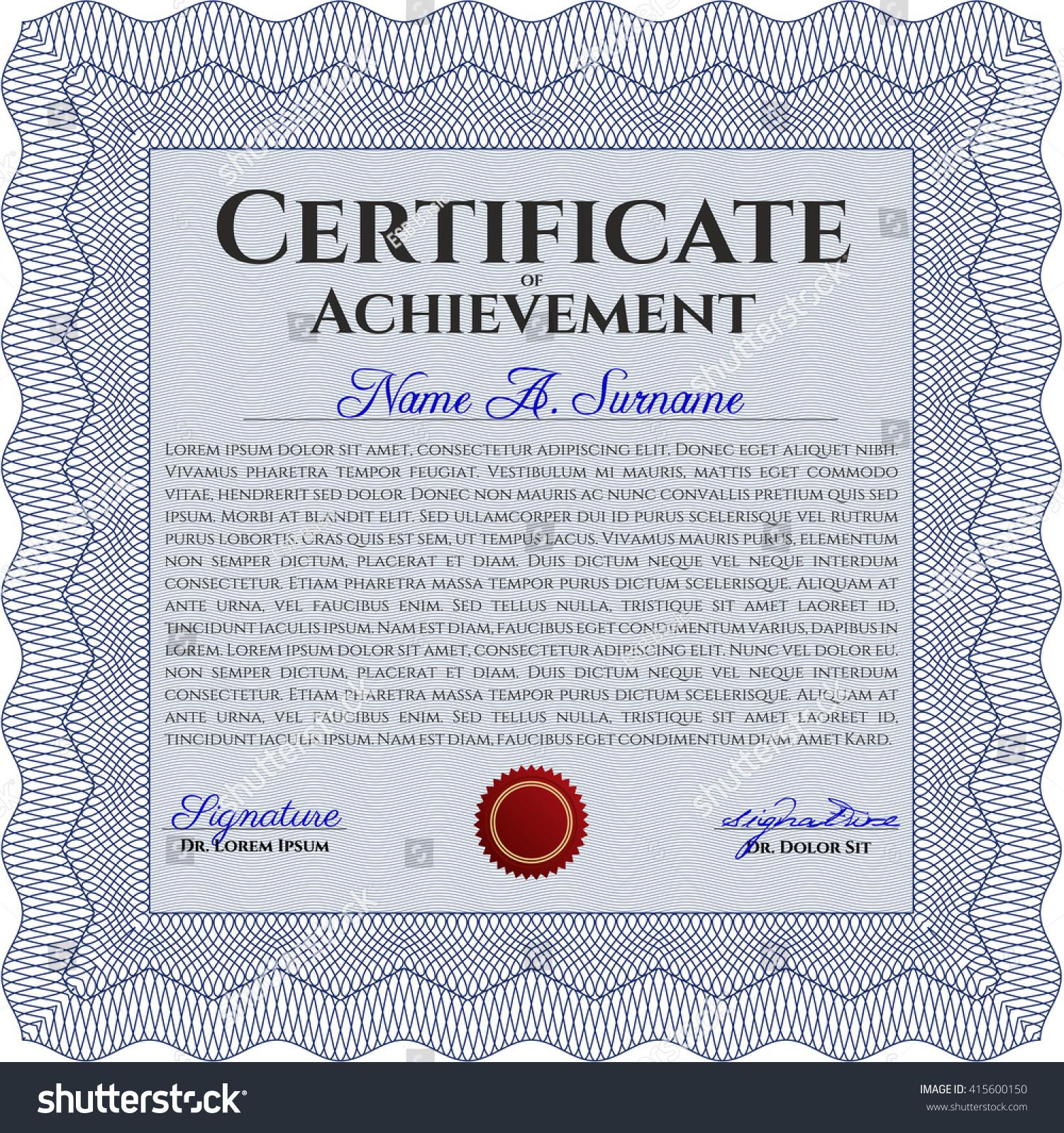 Scholastic achievement certificate template choice image scholastic achievement certificate template images certificate scholastic achievement certificate template image collections scholastic achievement yadclub Image collections