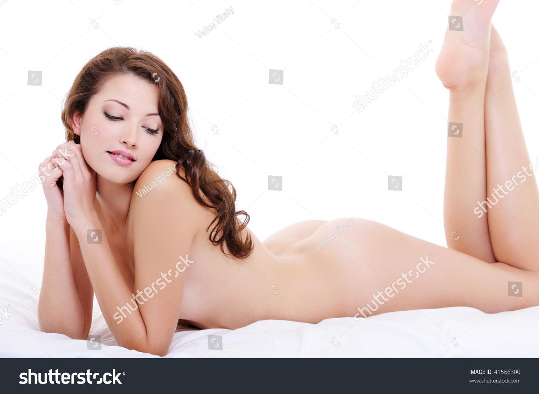 jessica biel stealth movie nude scene