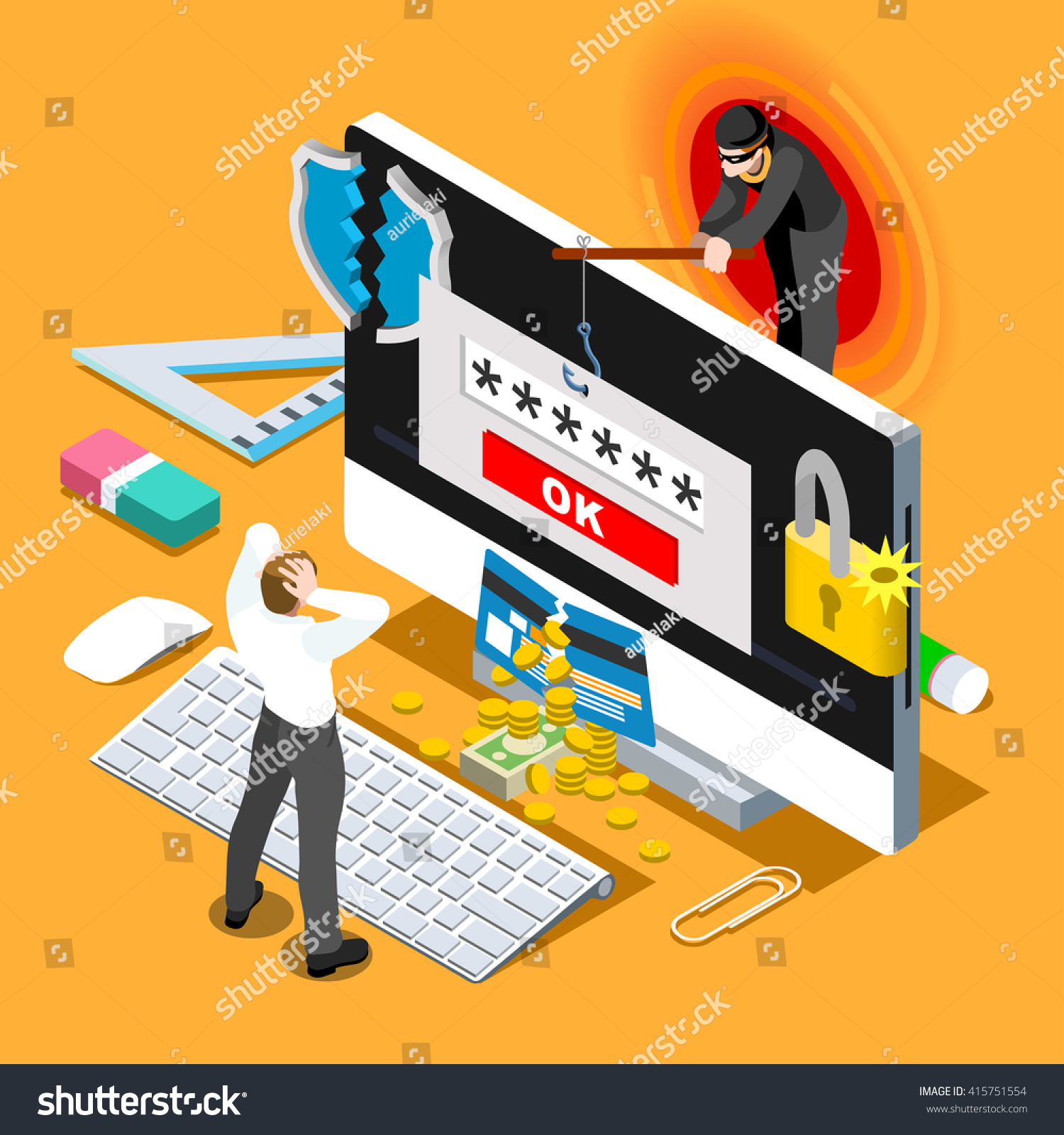 the threats of internet crime and combating computer hacking Frequently asked questions internet crime includes any illegal activity involving one or more components of the internet computer hacking.