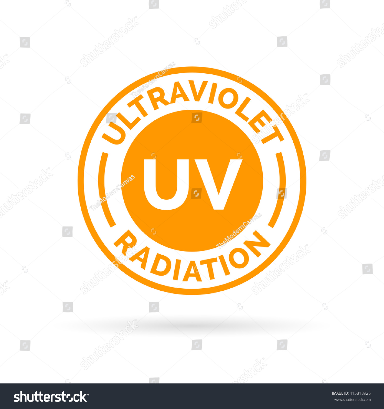 ultraviolet and skin cancer Sun exposure: sun exposure increases one's risk of skin cancer individuals are inevitably exposed to sunlight, or ultraviolet radiation, during their daily activities.