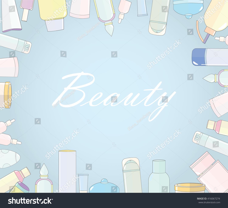 Skin Care Wallpaper Hd Doctor Heck