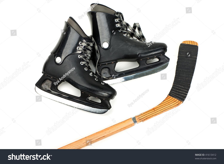 how to buy ccm hockey stock