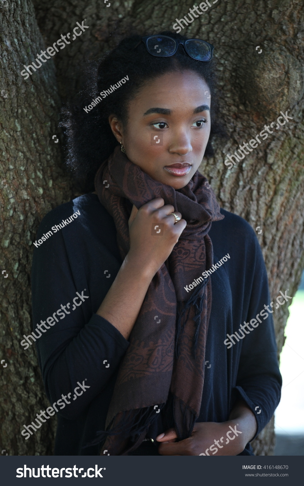 Sanford recommend best of black girl potty