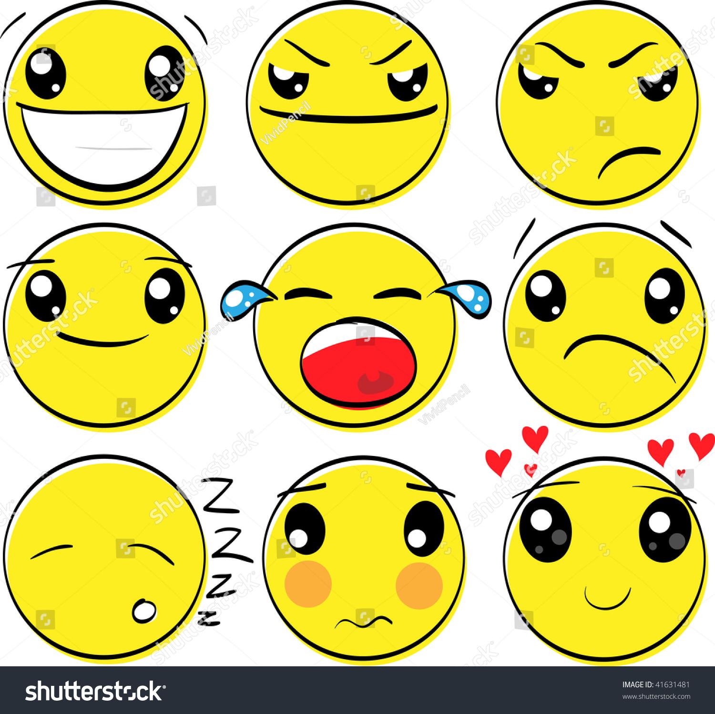 Various Good Feelings A Mu Psych Sampler