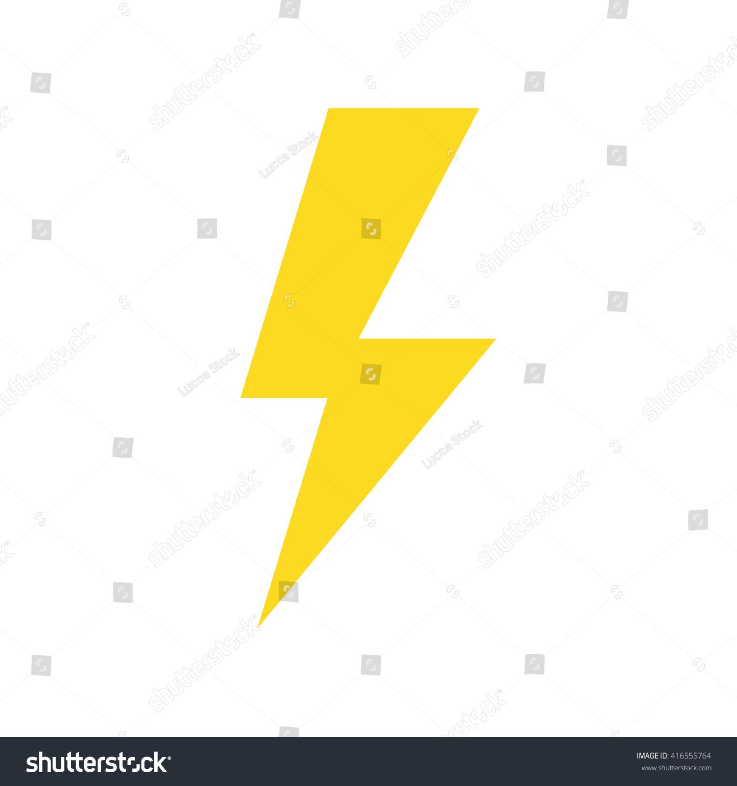 35  Great Yellow Lighting for Yellow Lighting Logo  181plt