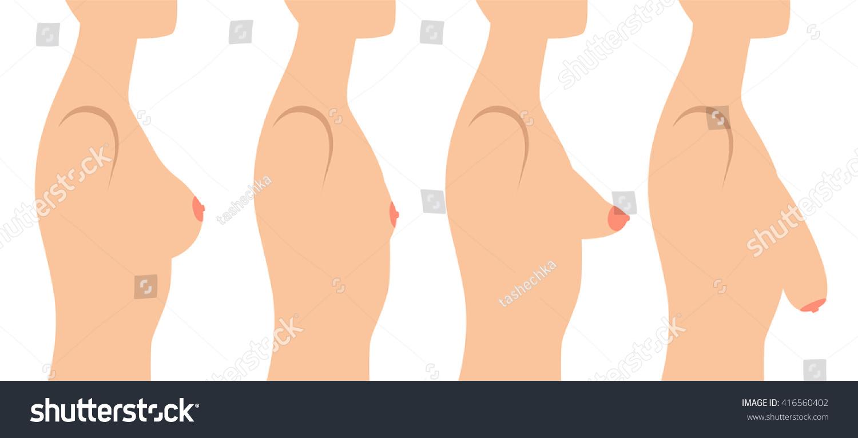 Perfect Set Of Tits Porn Videos Pornhubcom