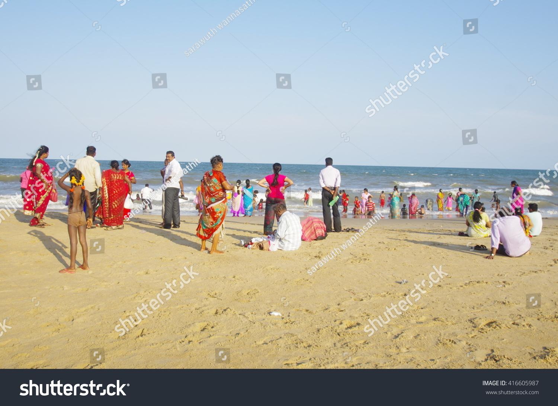 ženy v chennai zdarma