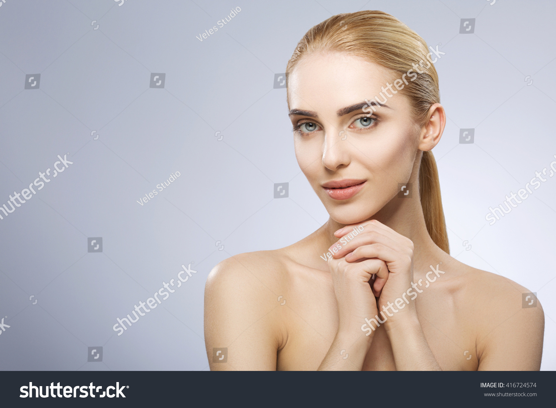 Istanbul nude women hot