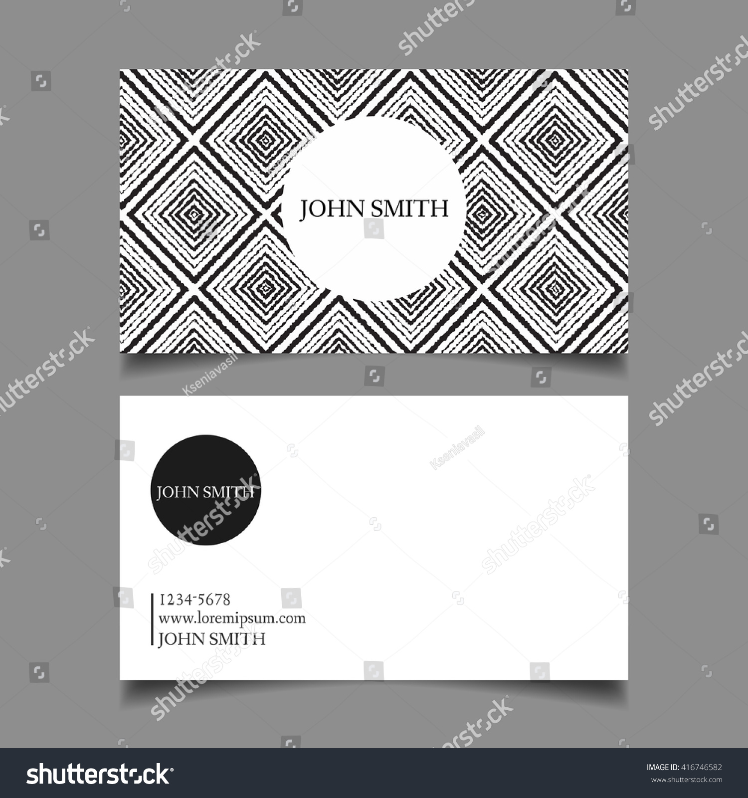 Business card map generator choice image card design and card template business card map maker images card design and card template business card map generator image collections reheart Images
