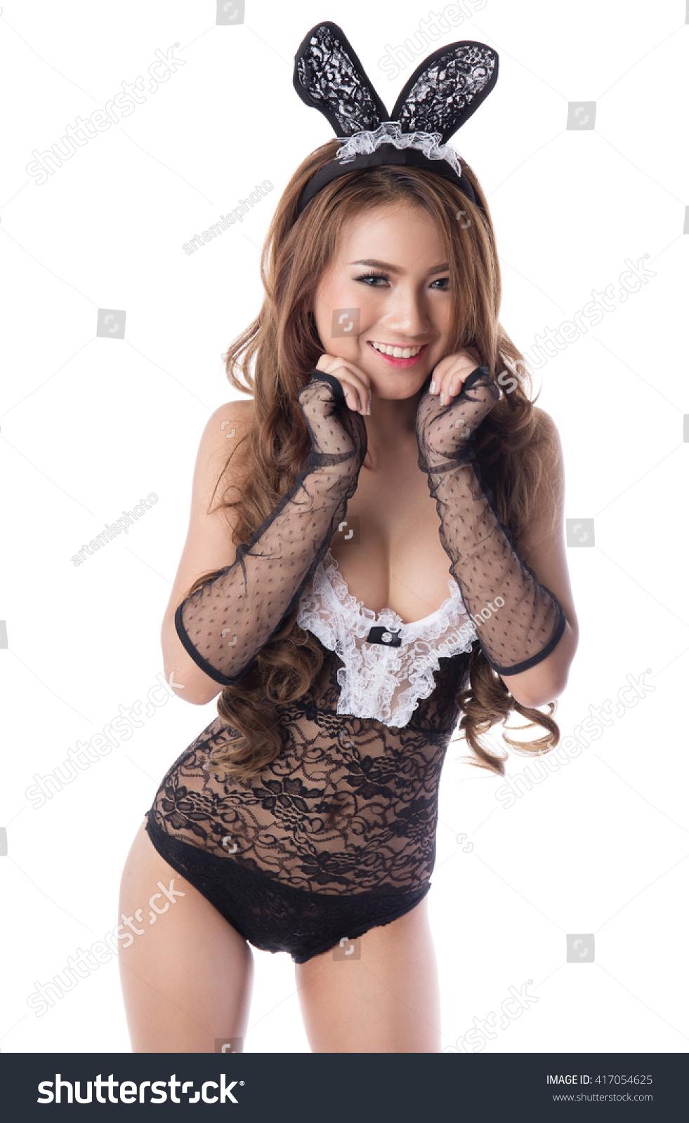 Hot Asian Teen
