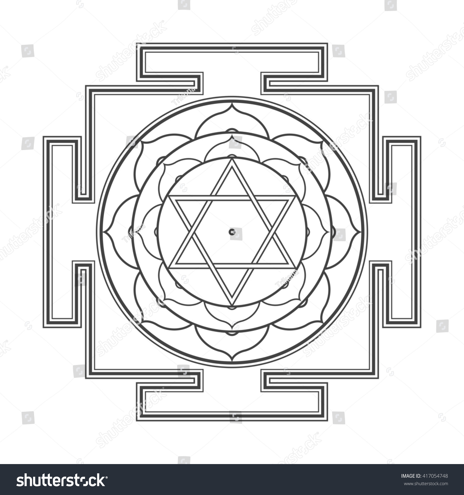 hinduism and blacks Are we what we were raised to believe or are we what we choose if you are  half, can you ever be whole our black-indian-baptist-hindu-american mash-up .