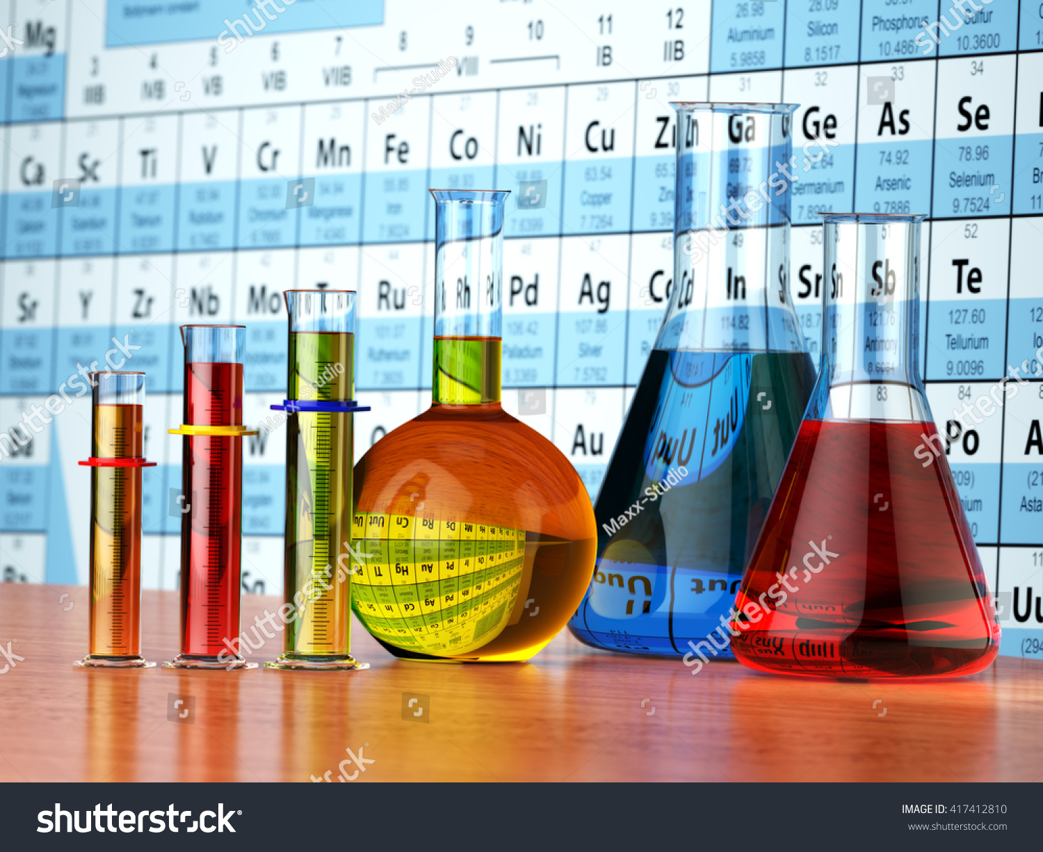 Periodic table solids liquids and gases gallery periodic table solids liquids and gases periodic table choice image periodic periodic table gases solids liquids gallery periodic gamestrikefo Choice Image