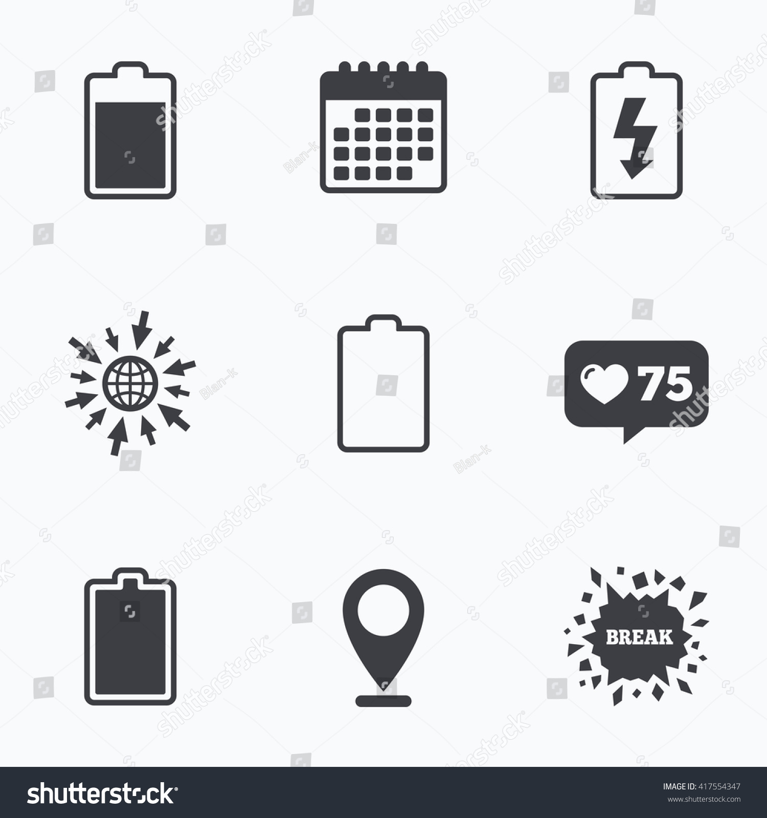 Excellent Circuit Signs Ideas - Electrical Circuit Diagram Ideas ...