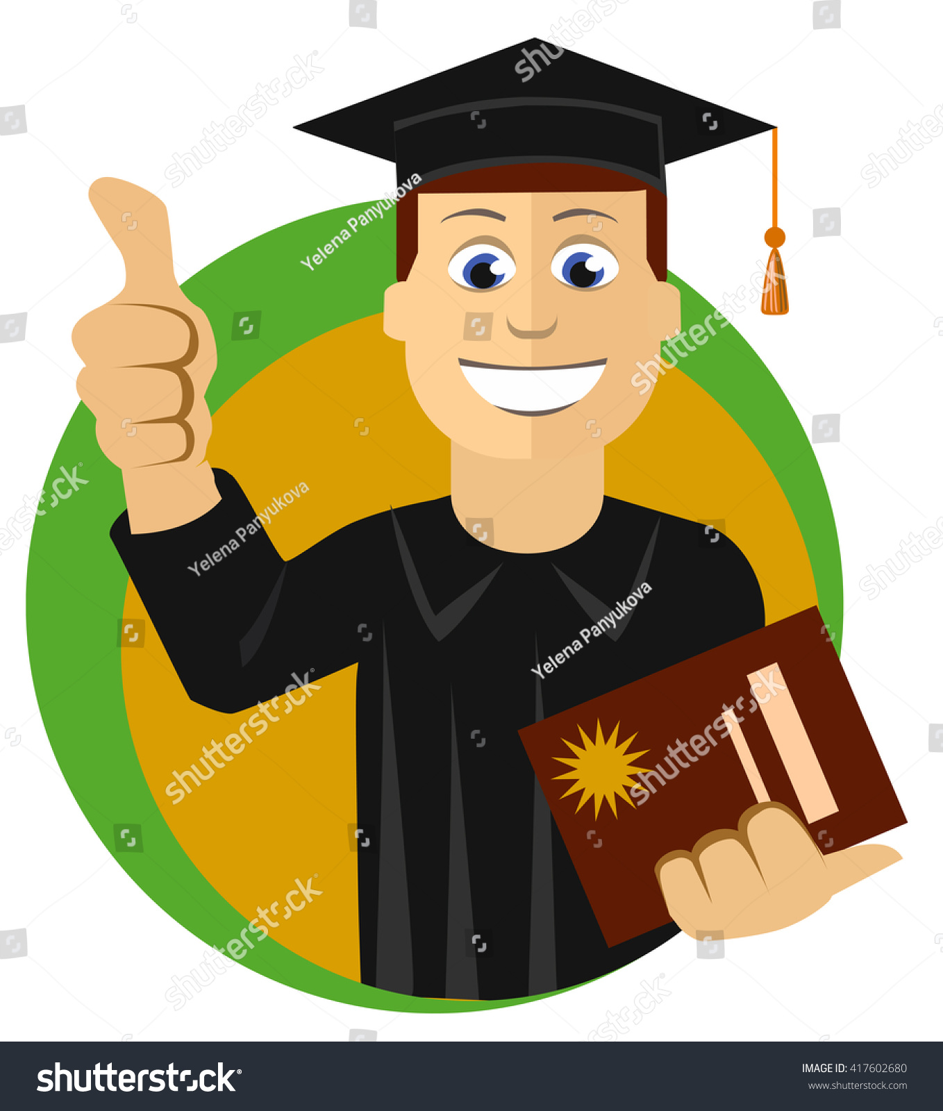 illustration essay successful college students College students are often required to write illustrative essays they are one of the best ways to put forth an idea or explain a theory for instance, a scientific phenomenon can be aptly explained using day-to-day examples related to it.