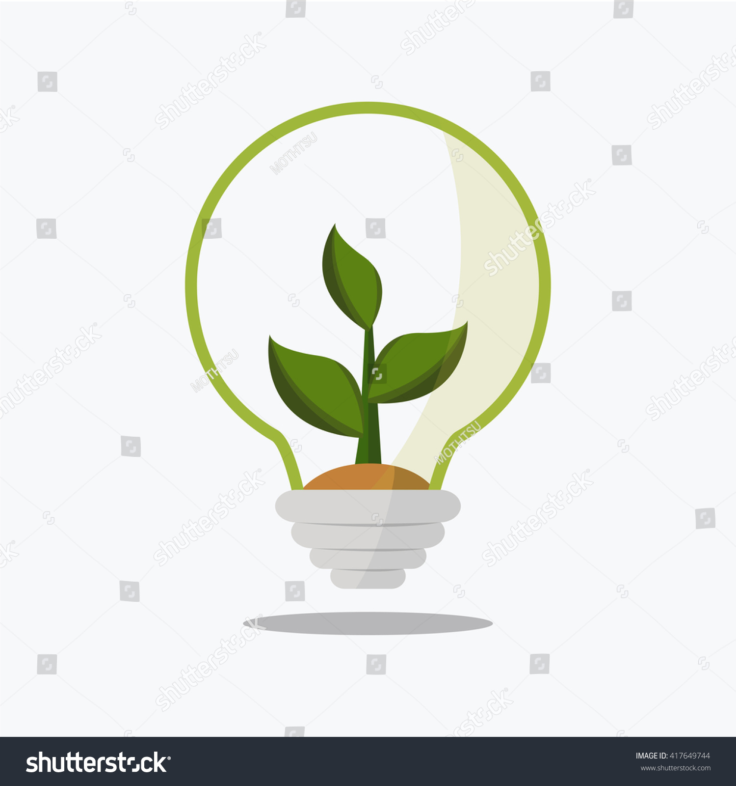 save energy save environment Environment blog will smart meters really help homeowners save energy attari points out that having people adopt behaviours that save a lot of energy but are also easy to do should come before those that save a lot of energy but are harder to do.