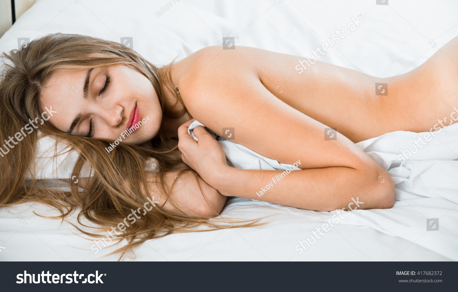 from Briggs local naked sexy girls sleeping