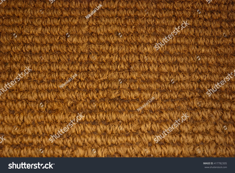 itm area border seagrass natural mat carpet casual sisal rugs mats pebb rug fiber dd accent