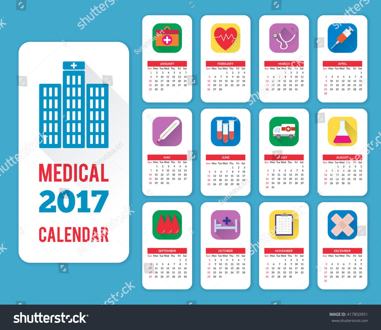 Medicine top majors 2017