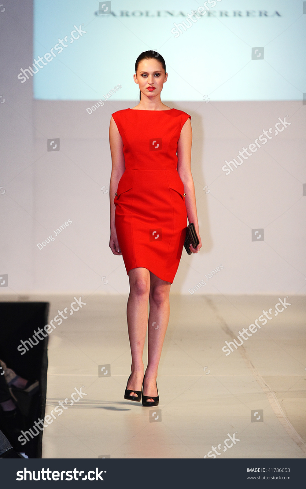 Carolina herrera fashion valley 67