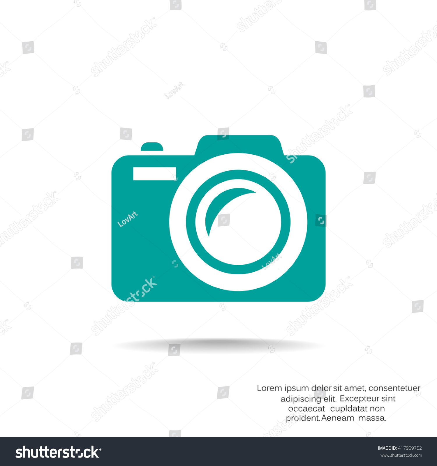photo camera icon photo camera icon Vector photo camera icon Art photo camera icon eps photo camera icon Image photo camera icon logo photo camera icon Sign photo camera icon Flat photo camera