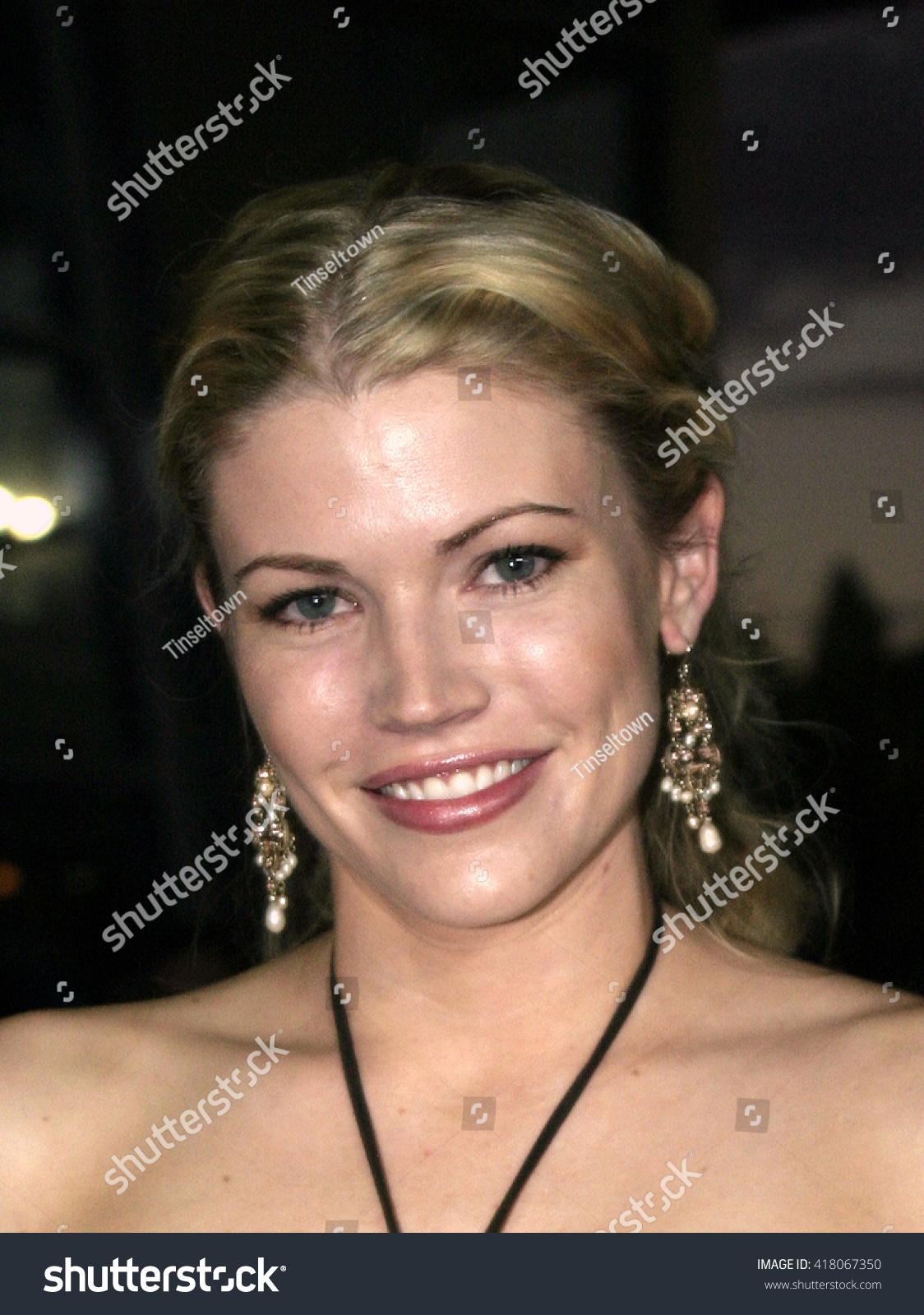 Neha Mehta 2001,Tim McInnerny (born 1956) XXX image Nicole Grimaudo,Elizabeth Alexander (actress)
