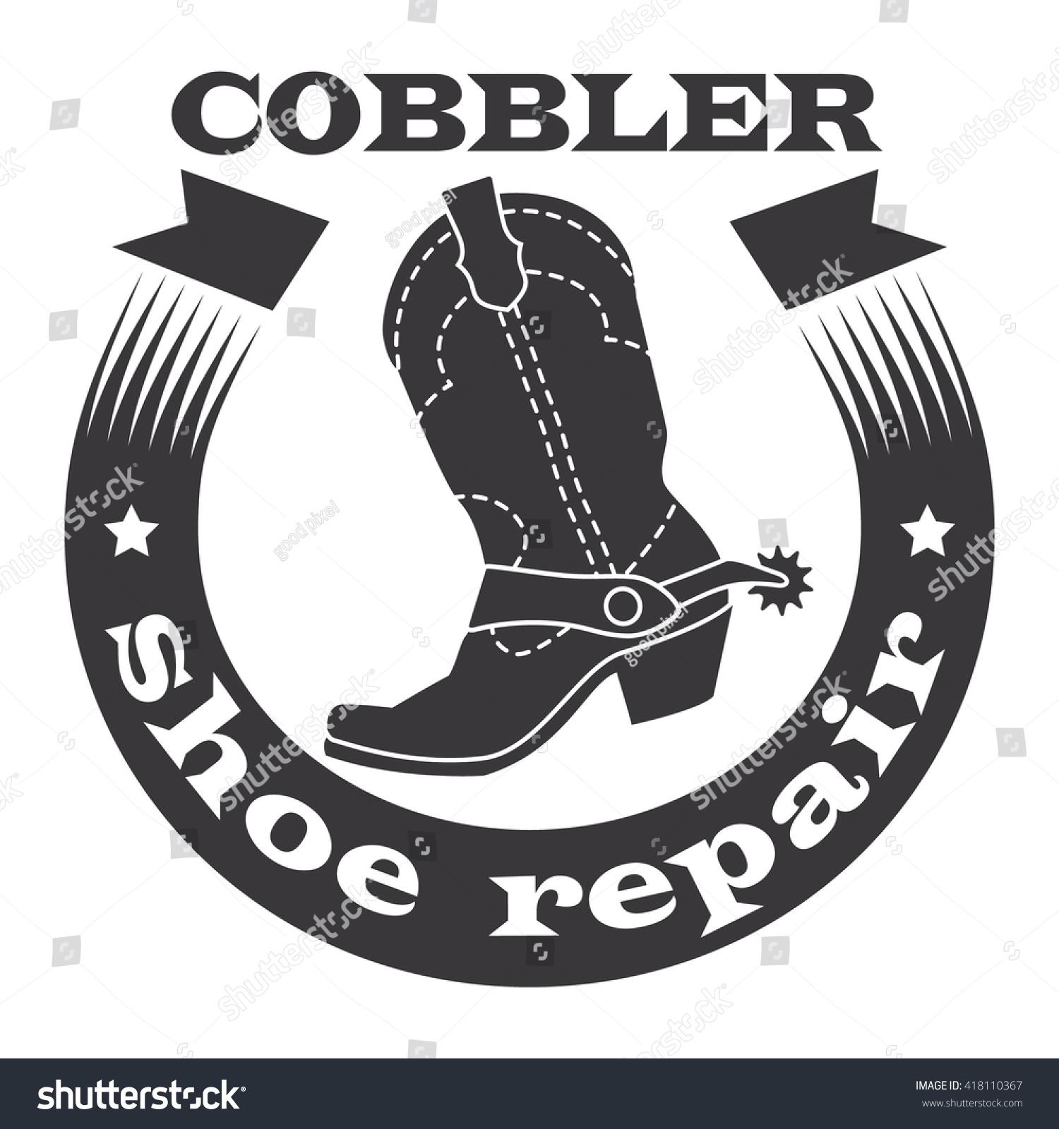 cowboy boot logo wwwimgkidcom the image kid has it
