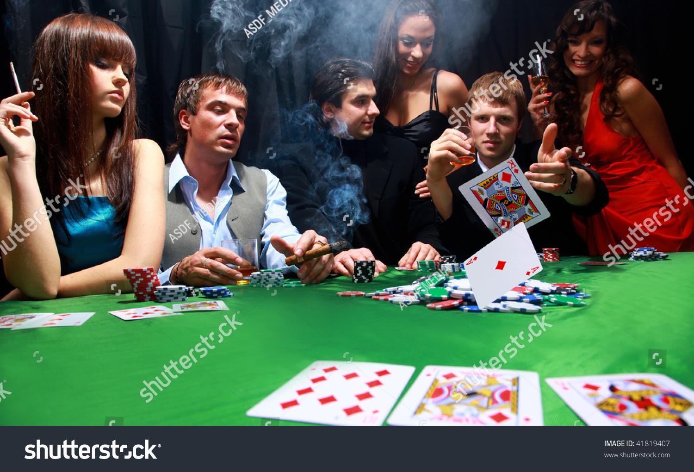На двоих играть в казино играть в слот автоматы бесплатно на вертуальные деньги