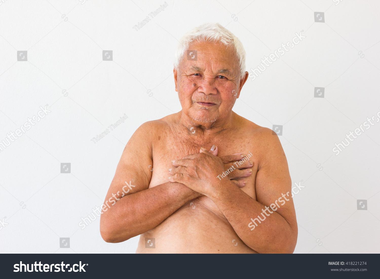 Marie cock jack pussy virgin hymen