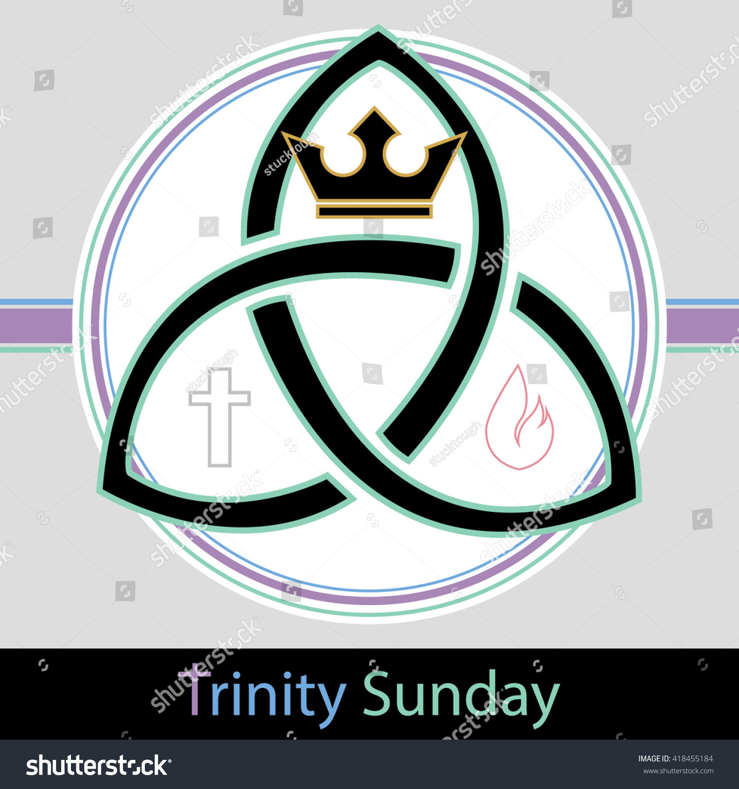 holy trinity christian personals Christian's belief in the holy trinity is monotheistic to speak about the trinity is to speak in more details about the one god the meaning of holy trinity.