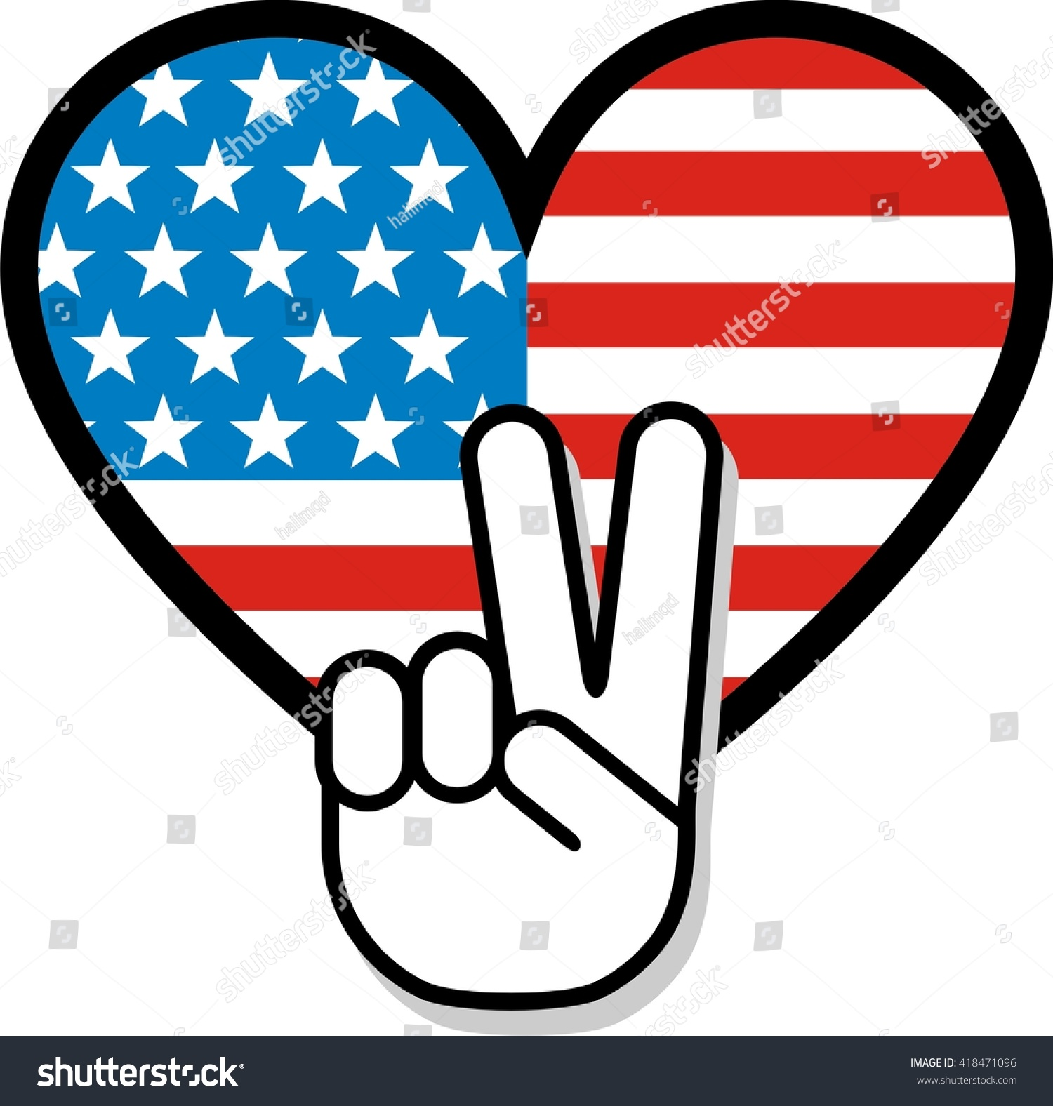 Peace Images Stock Photos amp Vectors  Shutterstock