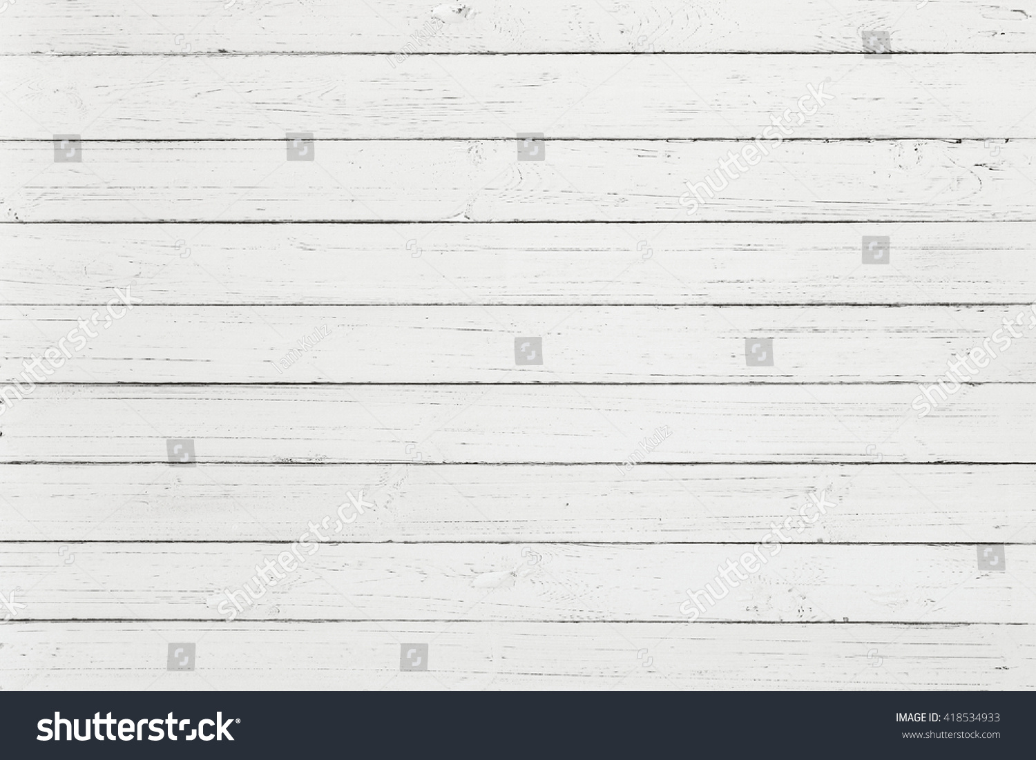 pallet wood wall texture. white rustic wood wall texture background, pallet board w
