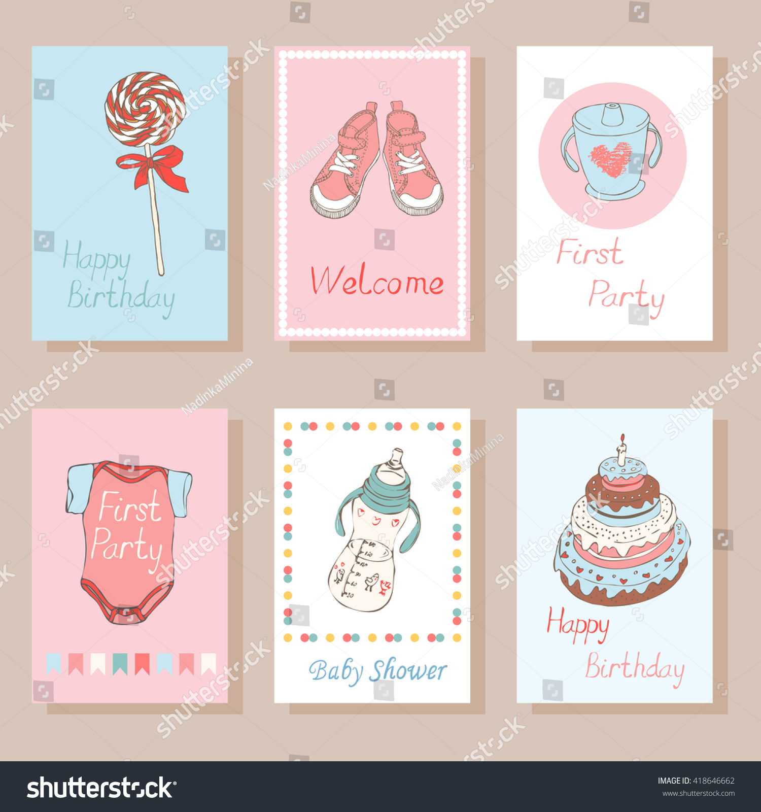 Baby Shower Invitation Templates For Girls was amazing invitation sample