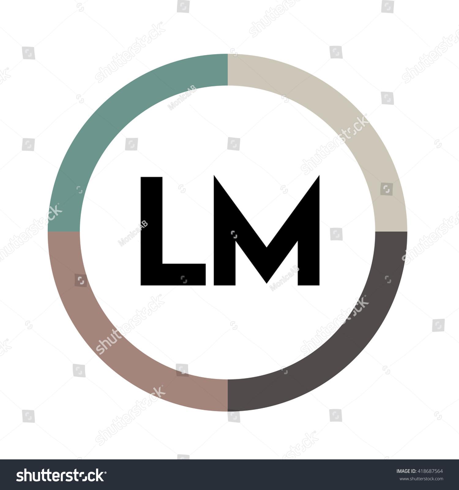 IMVU: My avatar page: LM