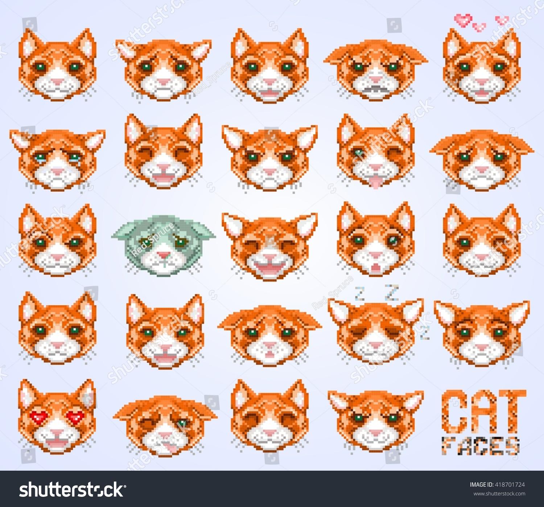 arctic cat sxs