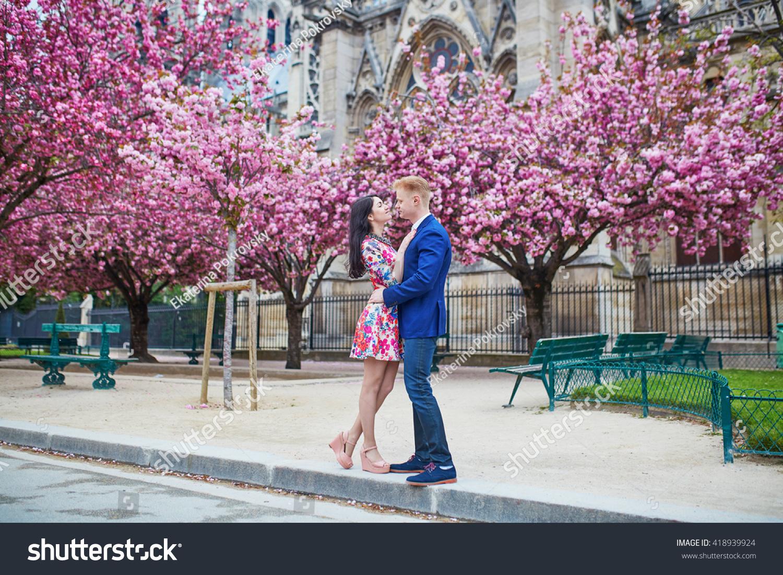 Cherry blossom dating com free black single dating sites