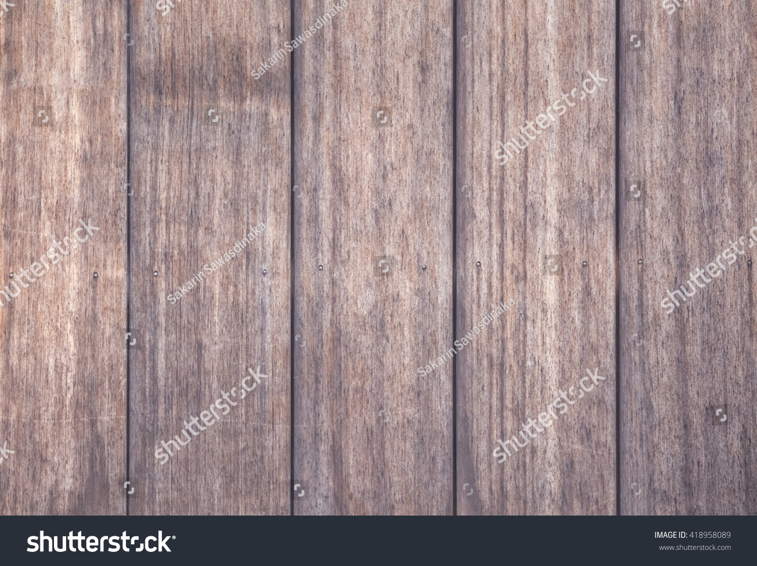 Wood Fence Texture Seamless With Old Vintage Wood Fence Texture And Seamless Background Vintage Wood Fence Texture Seamless Stock Photo edit Now