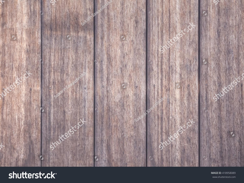 wood fence texture seamless. Old Vintage Wood Fence Texture And Seamless Background O