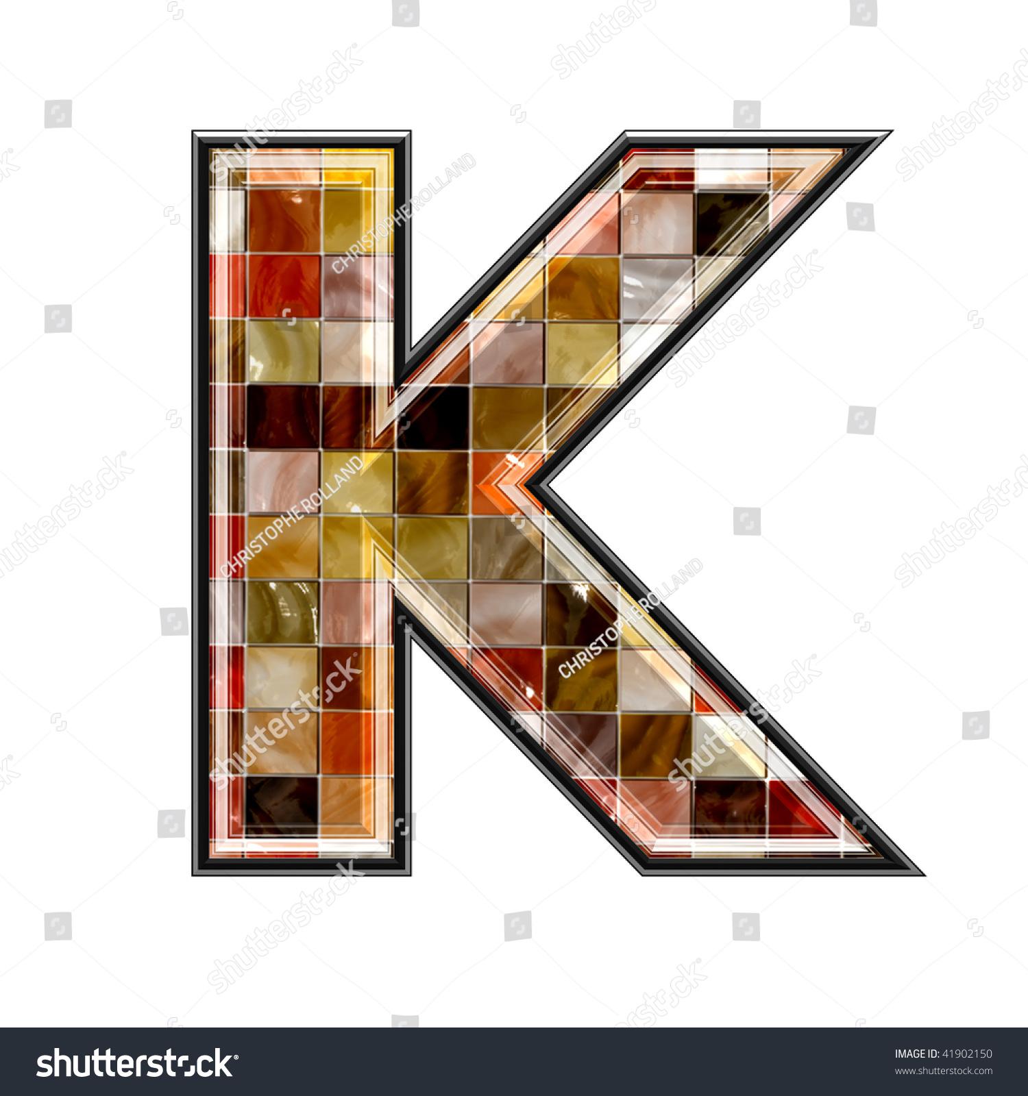 Alphabet ceramic tiles gallery tile flooring design ideas ceramic tile letters gallery tile flooring design ideas alphabet ceramic tiles image collections tile flooring design doublecrazyfo Gallery