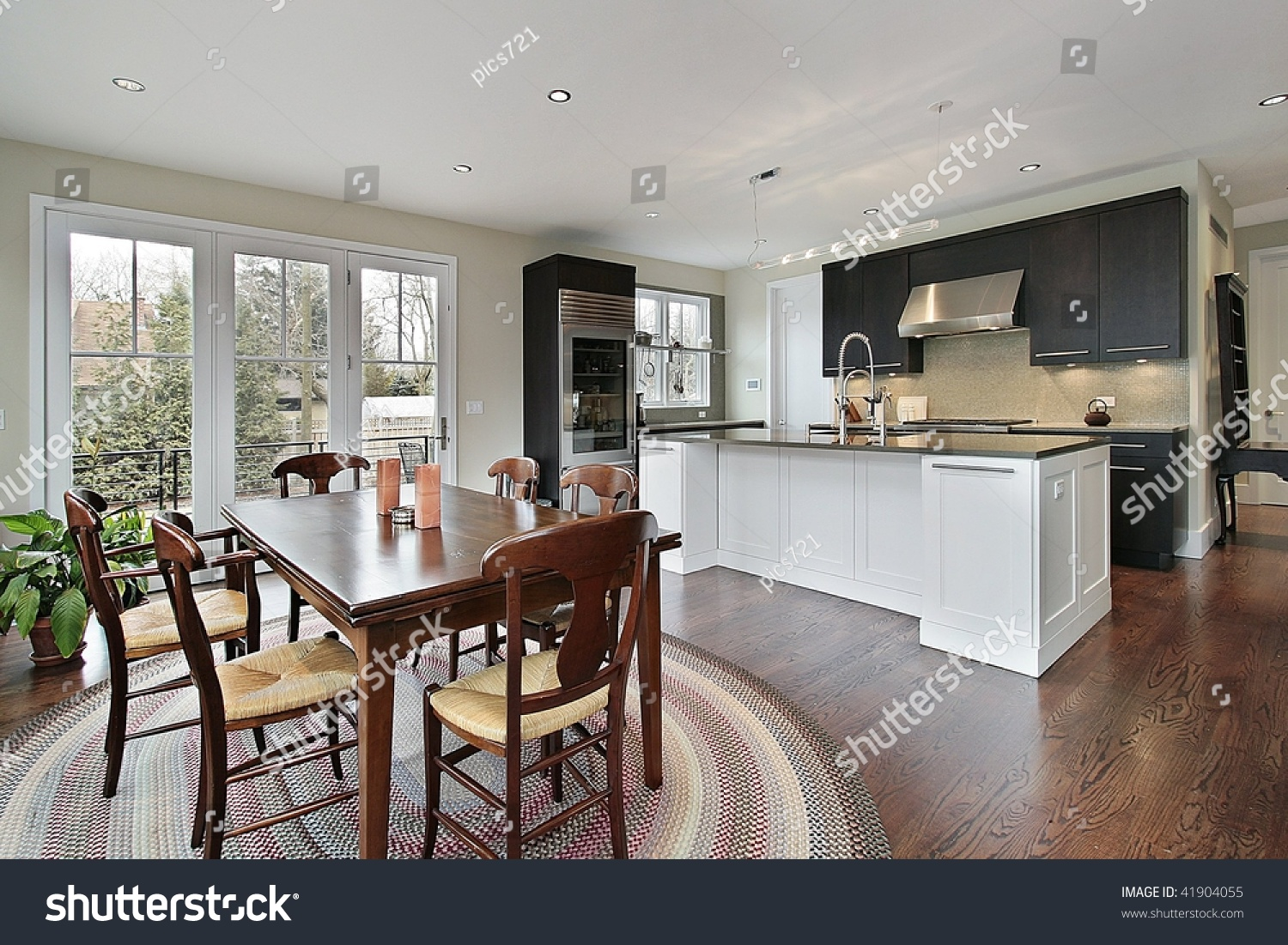 Kitchen and eating area in suburban home | EZ Canvas on kitchen design ides, kitchen design li, kitchen design clean, kitchen design ri, kitchen design model, kitchen design za, kitchen design ad, kitchen design uk, kitchen design wall, kitchen design template, kitchen design pk, kitchen design nice, kitchen design nz, kitchen design bd, kitchen design pr, kitchen design md, kitchen design nh, kitchen design mi, kitchen design ph, kitchen design apl,