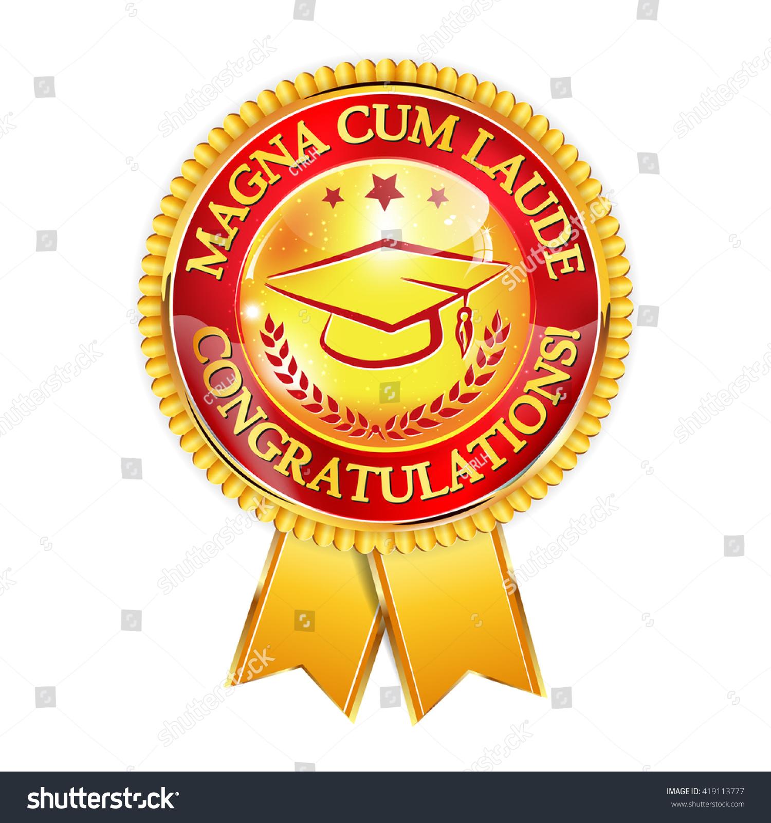 Magna cum laude wikipedia