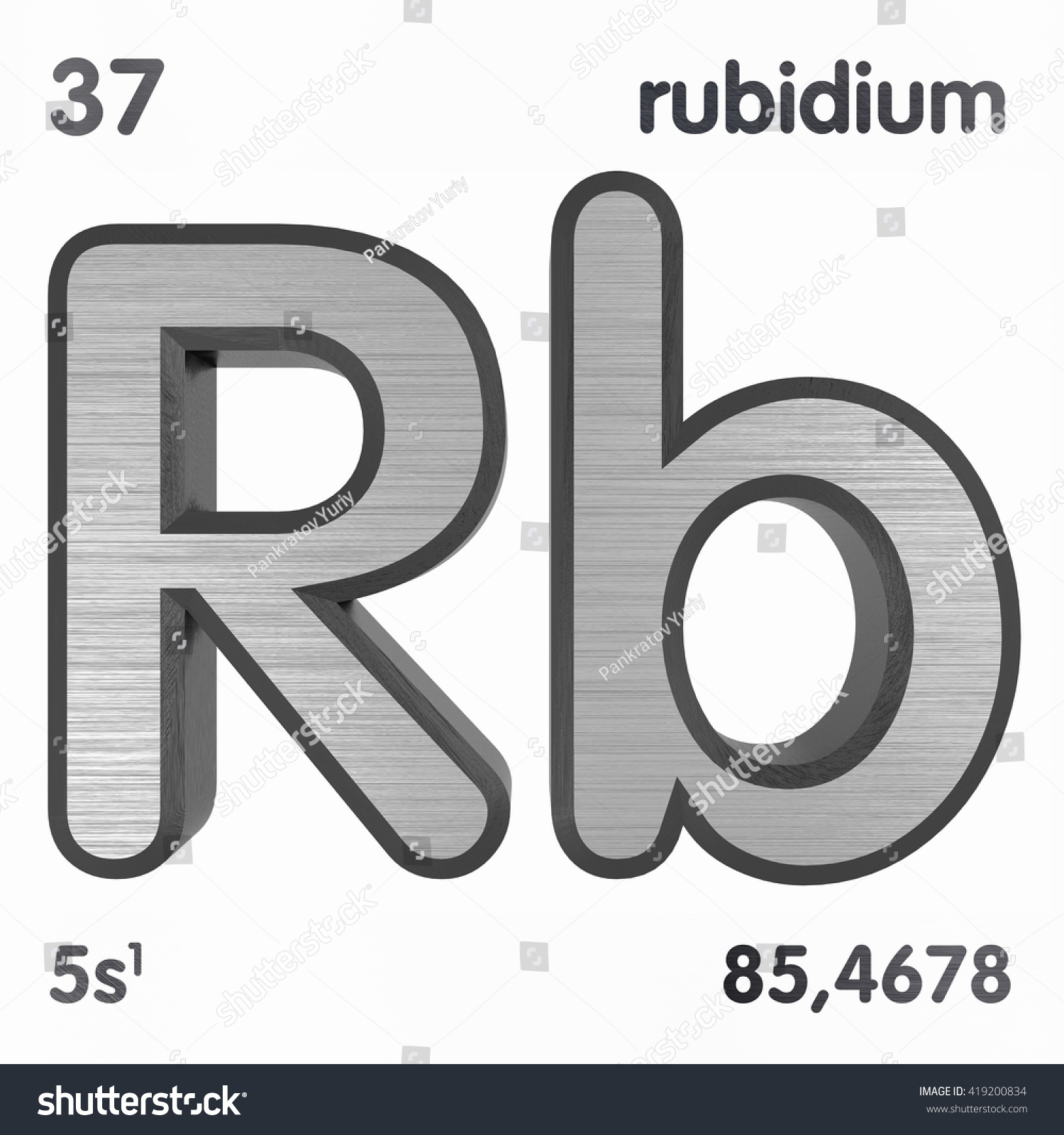 Element 85 periodic table choice image periodic table images periodic table of elements lead images periodic table images periodic table elements rubidium 3d title stock gamestrikefo Gallery