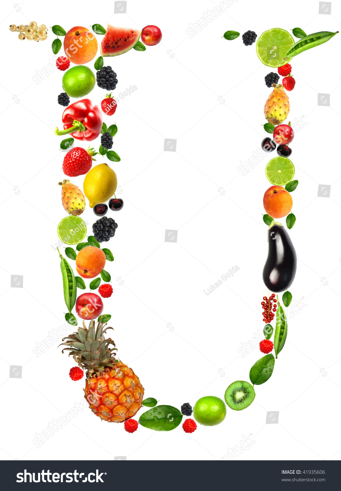 Fruits That Start With The Letter U The Best Fruit 2018