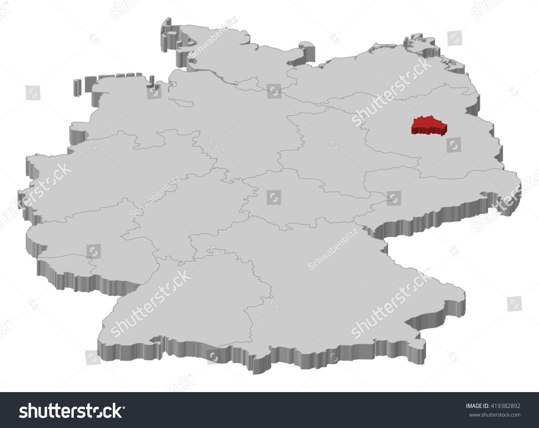 Deutschlandkarte Co On Twitter Kissing Karte