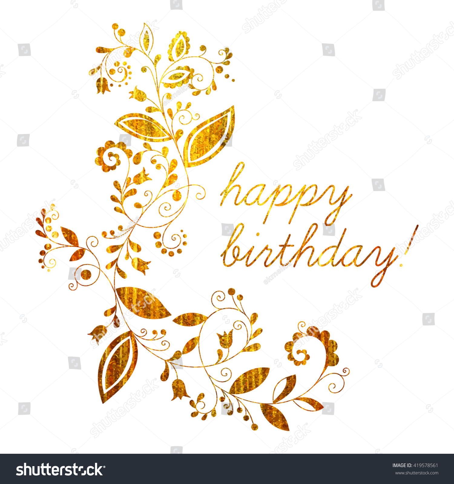 Postcard Birthday Cards Free Birthday Cards